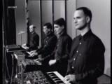 Kraftwerk - Das Modell (1978)