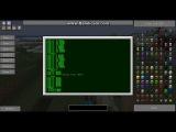 PC MOD Minecraft- Timer