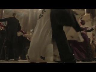 Джонатан Риз Майерс: Тизер-трейлер сериала
