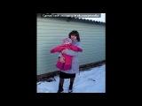 «Зима 2012» под музыку Алла Пугачева - Песня о маме и дочке. Picrolla