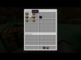 моды для minecraft 1.3.2 с grizli