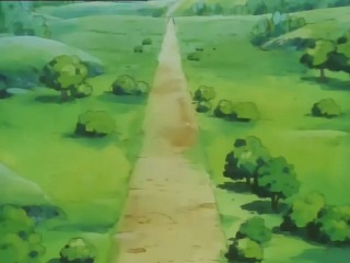 Покемон / Pokemon - 1 сезон 33 серия