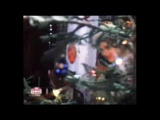 Снегурочку вызывали? (1985) TVRip