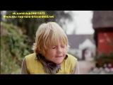 (Ф.П) Lille Virgil og Orla Frosnapper (1980) Малютка Виргил и Орлан Жабоглот. Дания (русские субтитры)