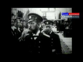 Рахманинов Сергей Васильевич (Российская империя) - Концерт № 2 – II ч.