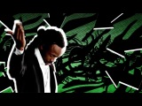 Madcon feat Ameerah - freaky like me