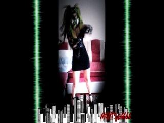 CyberGameGirl - Entrueckung (Kayfabe Mix)