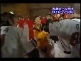 Gaki No Tsukai #681 (2003.10.26)