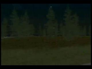 GTA Криминальная Россия. Езда на крыше, между вагонами, спереди или сзади поезда, сидя на автосцепке, под землёй и на свежем воз