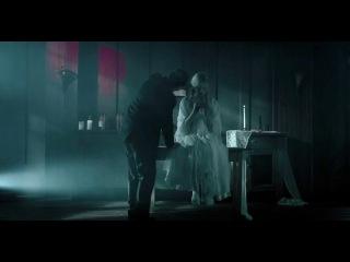 Purple Fog Side - Тихо лунная ночь наступала... (2012)
