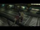 Noragami / Бездомный Бог - 5 серия Nazel Freya