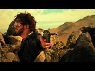 Короткометражный фильм Fallout Атомный отдых Fallout Nuka Break (2011) |США| КОРОТКОМЕТРАЖ ➡ vk.comkorotkometrag