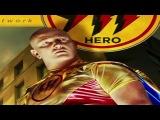 Real Life Super Heroes ( Супергерои в реальной жизни )