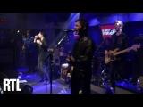 Texas - Inner Smile Grand Studio RTL