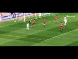 Криштиану Роналду топ 10 голов