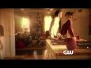 ПРОМО | Дневники вампира  The Vampire Diaries - 5 сезон 18 серия
