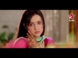 Arnav & Khushi-Love Scene 405