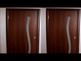 PlushevayaKsushaShow - Невероятные приключения [#2]  выпуск № 2 Плюшевая Ксюша XyisNimShow рекомендует - Коша. Юмор, прикол, смешное видео, няша, супер круто