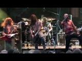 Ondskapt - Ominous Worship Of The Divine (Live At Devilstone,2011)