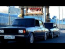 клип «ваз 2107» под музыку - Пацаны с моего двора [vkhp.net] - ерграунд,качевые,кач,быстрые,минуса,мелодия,песня,рэп,rap,хип-хоп,hip-hop,free,love,minus,люблю,песня,про любовь,любовь,трек, 2011, 2010, 4`к, 4 к, 4к, 4k, 4 k, ак 47, ак47, ak 47. Picrolla