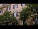 Sangue Caldo 1x3 (ITA) [www.italia-mia.ru]