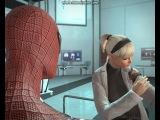 прохождение игры новый человек паук часть 1