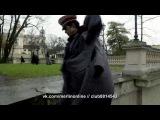 Трейлер фильма «Анна Каренина» (2013) с Сантьяго