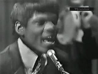 Billy Preston 65г.