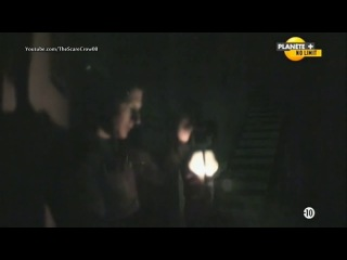 Ghost Adventures - Prospect Place - S3E09 - VF - [HD]