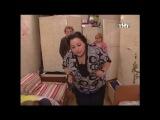 Юлия Корнеева - Выходи пожалуйста
