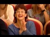 Уральские пельмени - Танцы 80-х -  90-х