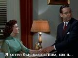 История Бенни Гудмена  The Benny Goodman Story (1956). Русские субтитры.