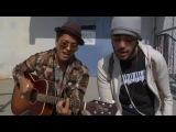 Travie McCoy Billionaire ft Bruno Mars Billionaire guitar