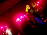 Концерт тбили 5