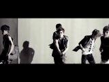 Клип группы INFINITE Be Mine на корейском