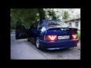 Красивый Пацанский Тюнинг - ВаЗ VaZ TaZ - By TheSerg