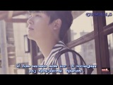 Lee Jang Woo - WORDS I COULDN'T SAY