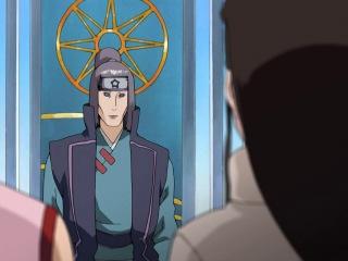 Naruto TV - 178 Серия