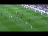 Ла Лига, 38-й тур. Барселона 4-1 Малага (01.06.13) HD