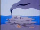 Белый котик - The White Seal- 1975 - Чак Джонс