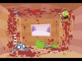 Happy Tree Friends - One Foot in the Grave