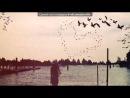 «Облако слов» под музыку The couple - ЛЕГКОЕ ДЫХАНИЕ. Picrolla