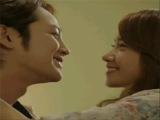 [Съемки] Дождь Любви: 20 серия - вырезанный момент страстного поцелуя *О*