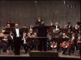 Renato Bruson: Live in Lugano (Bruno Amaducci, 1983)