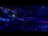 Ricchi e Poveri (Рики и повери) - Sara perche ti amo - Дискотека 80 (2013) HD Супер песня