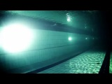 Noize MC (Нойз МС) - Бассейн (Official Music Video) клип 2013