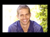 Paul Walker Died(1973-2013)R.I.P.(Tribute)(Beyonce-I Was Here)