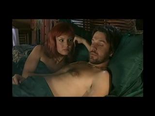 mamki-druzey-porno-onlayn