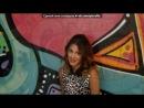 «Со стены Сериал Виолетта | 1 сезон | 2 сезон | смотреть» под музыку Сериал Виоллета -  Juntos Somos Mas. Picrolla