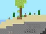 проходняк игры приключение слизняка джери часть 2